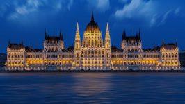 Wyjątkowa wycieczka do Budapesztu