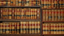 Stosowanie prawa w firmie