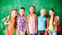 Jak skompletować szkolną wyprawkę dla dziewczyny?