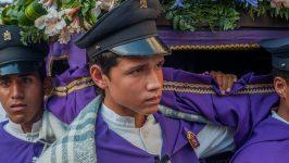 Pogrzeb… co i jak?