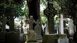 Profesjonalna pomoc w godnym pożegnaniu zmarłego